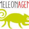 logocameleon